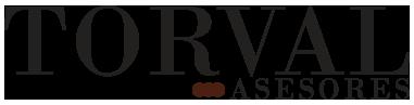 Despacho Jurídico y Asesoría de Empresas Torval Asesores