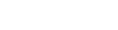 logo-torval-asesores-valladolid2